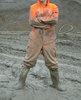 Quarry Mud Preview 1