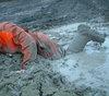Quarry Mud Preview 5